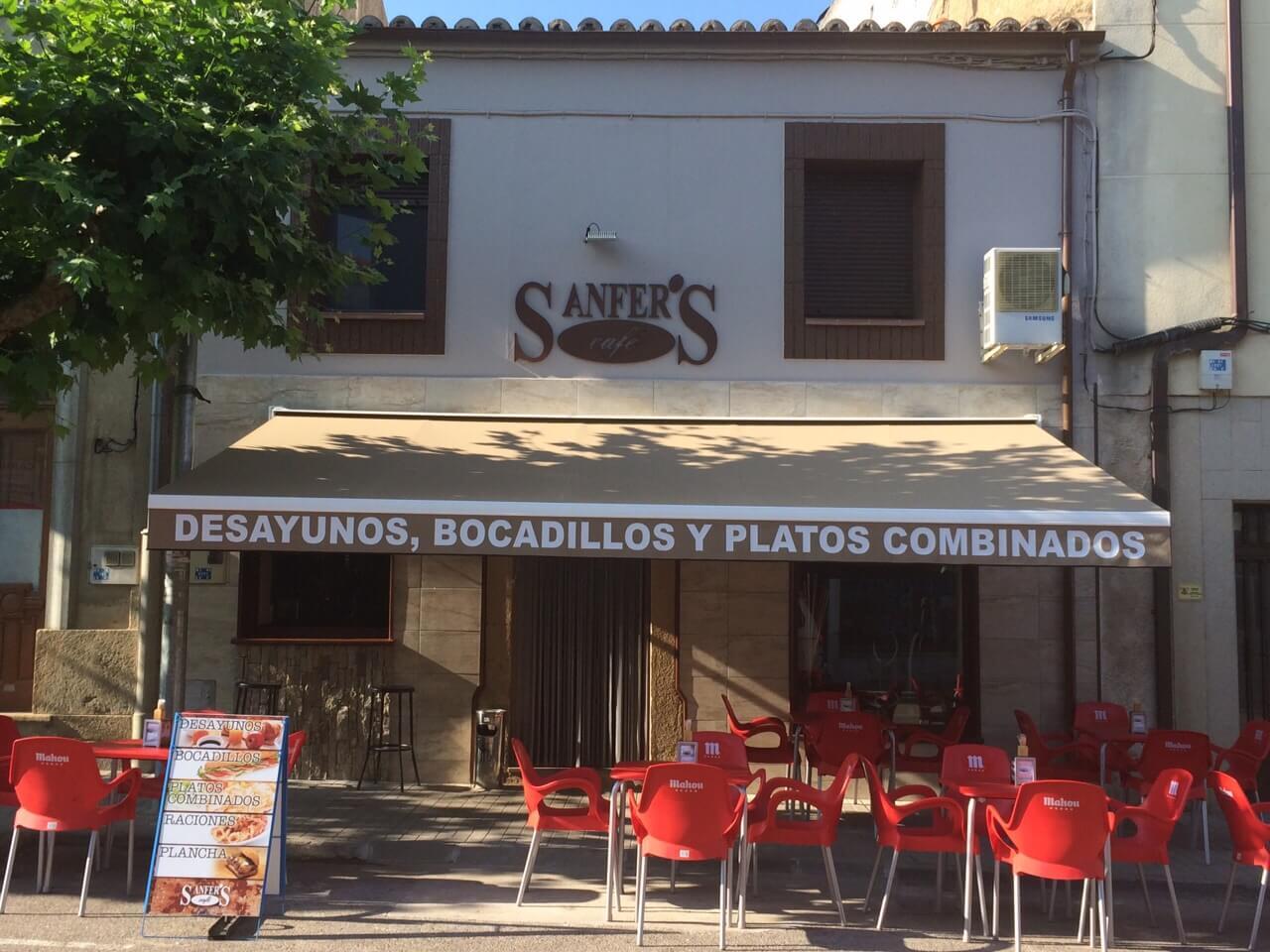 Lumbrales-Bar-SanfersFachada