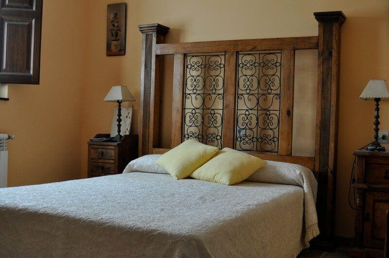 Rest.Mesa-del-Conde-San-Felices-3