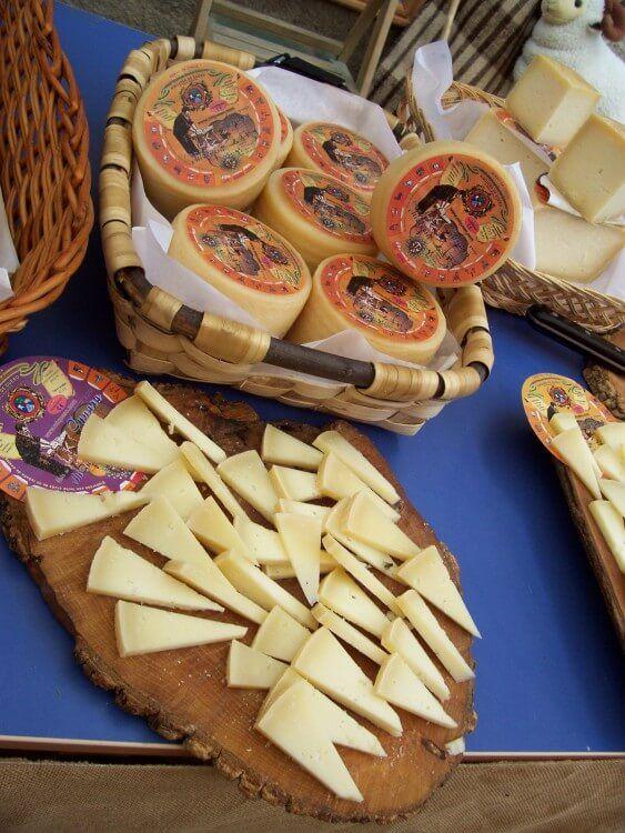 queso-cynara3