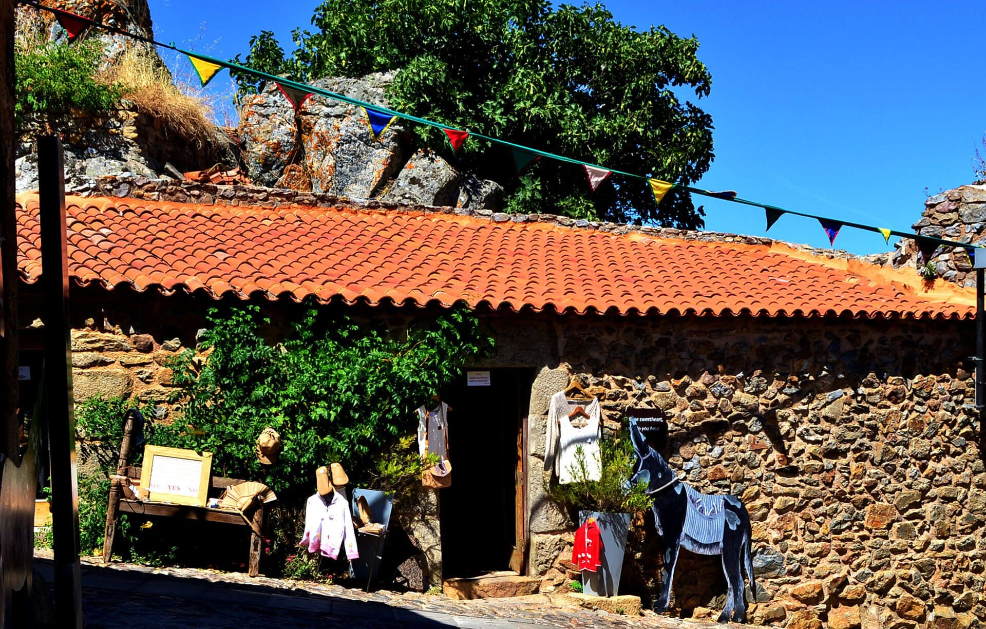 Castelo_Rodrigo2