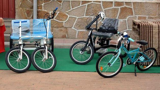 bicis-autoguiadas2