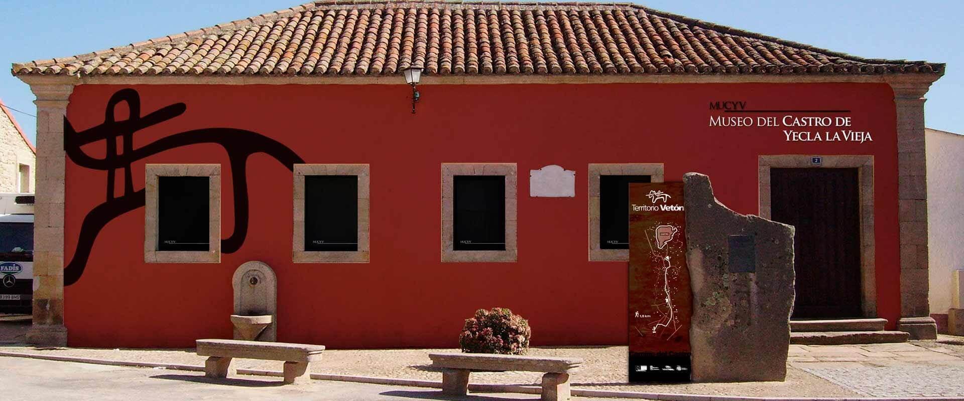 museo-yecla